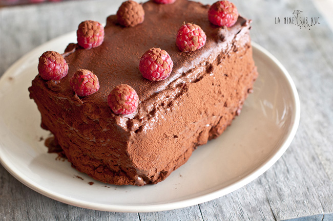 prajitura-de-post-cu-ciocolata-si-visine