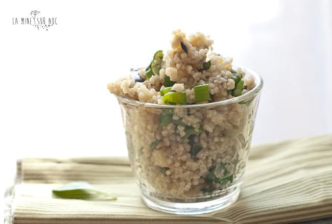 couscous-marocan-cu-vinete