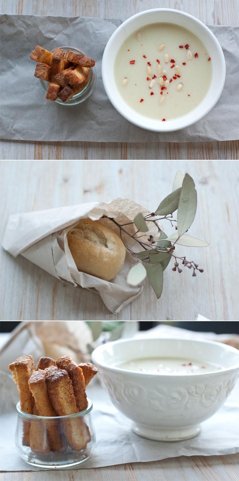 supa-de-sparanghel-cu-lapte-de-cocos (1)