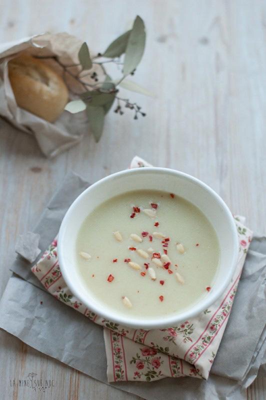 supa-sparanghel-lapte-de-cocos1