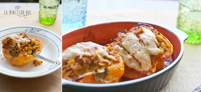 ardei-umpluti-indieni-curry-soia-porumb