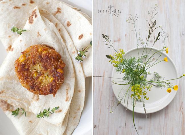 parjoale-de-quinoa