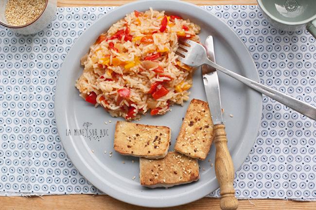 orez-bulgaresc