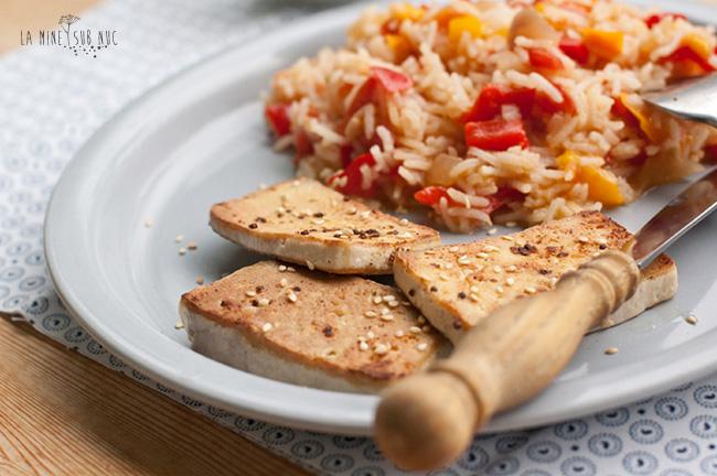 orez-de-post-arder-rosii-ceapa-tofu
