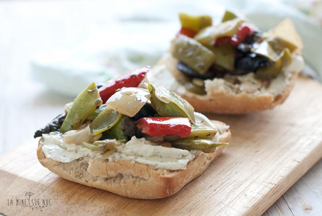 tartina-cu-legume-provensale