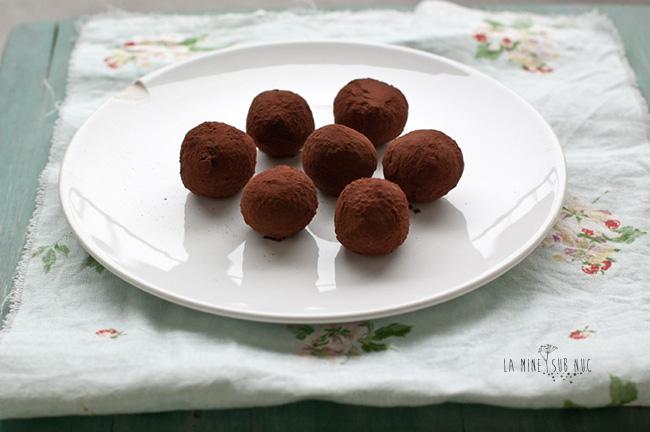 trufe-de-ciocolata-de-post