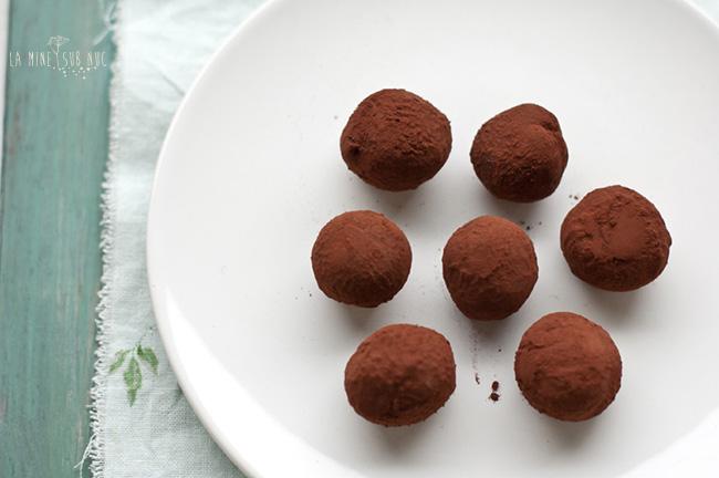 trufe-vegane-de-ciocolata