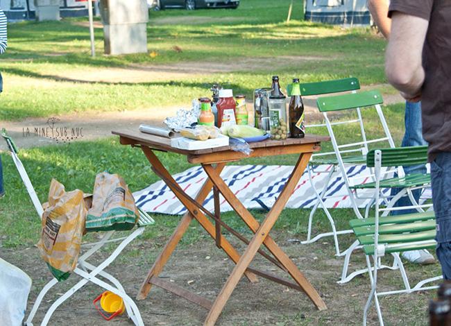 masa-de-picnic