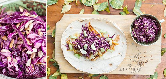 varza-rosie-salata-vegana