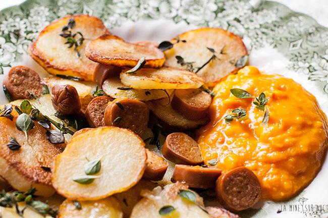 de-post-cartofi-prajiti-sos-de-bostan-mustar1
