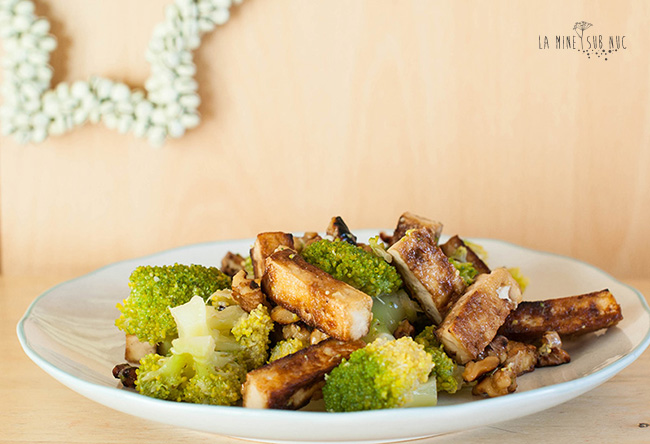 salata-de-brocoli-vegana