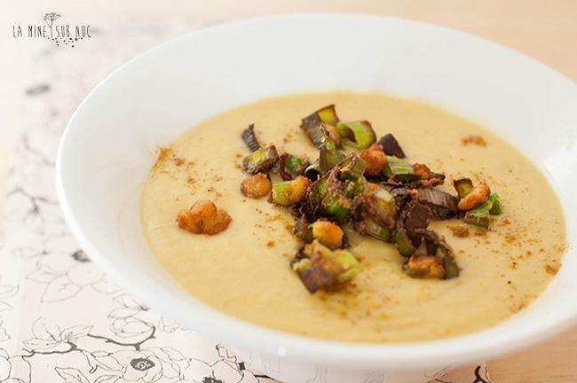 supa-indiana-de-mazare-galbena-vegan