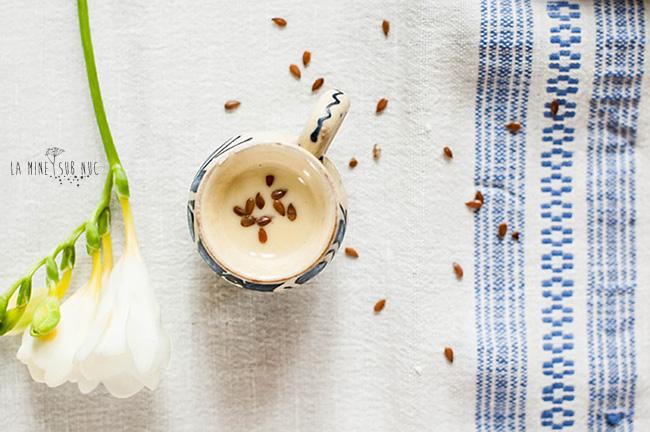 dressing-salata-vegan-tahini-cocos1