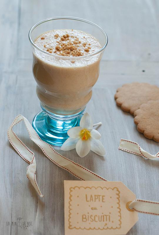 milk-shake-vegan-cu-biscuiti