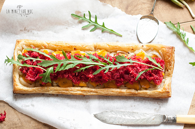 salata-de-iarna-sfecla-telina-para-tarta-sarata-vegana