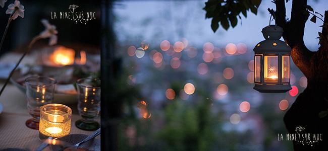 lumini-de-seara