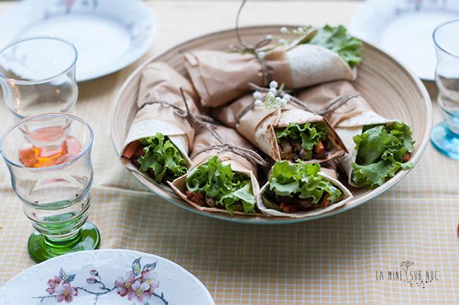 sandwich-cu-legume