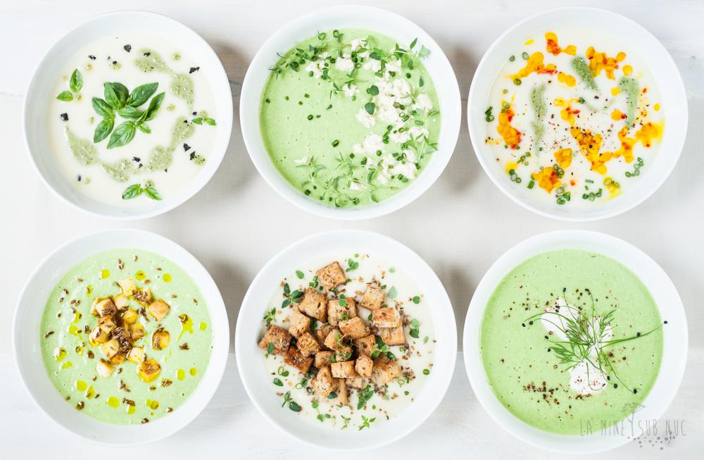idei-topping-supa-vegana #vegan