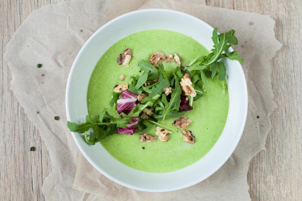 supa-crema-de-vazare-cu-topping-de-salata #vegan.jpg