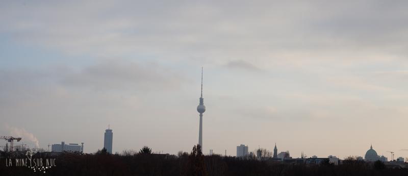 Dec 2014 Berlin-8735