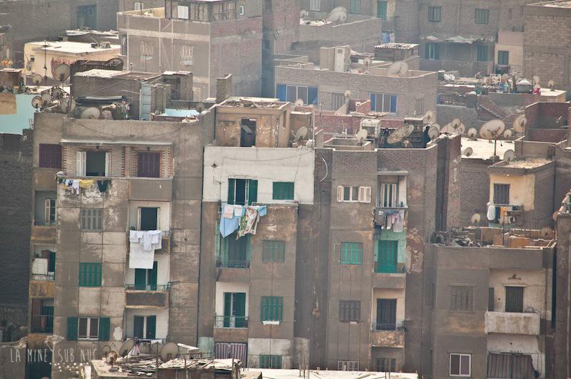 2011 Egipt-0009