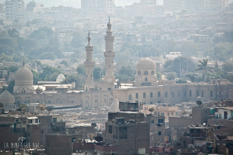 2011 Egipt-0013